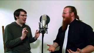 GigaBoots Podcast #40 - Worcanna Got a 10 KDR!