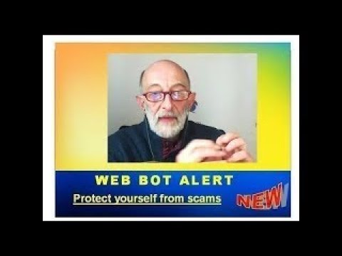 Clif High's Webbot Report: Silver BUY, BUY, BUY NOW!!! The Last Great Silver Buy