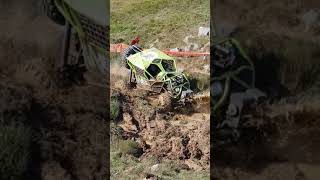 Off Road Turkey Soğucak yayla 2018 august