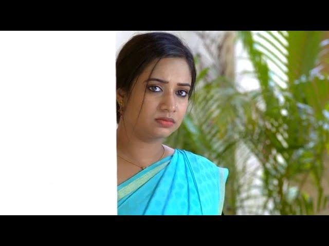 Pranayini | Story of Ashwathi... | Mazhavil Manorama