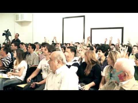 palestrante-cíntia-lopes---transforme-seu-medo-em-poder---parte-06