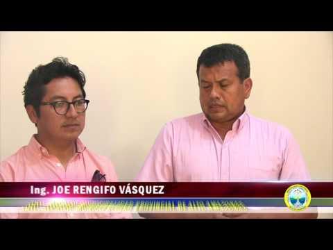 DONAN CONTENEDORES, EQUIPOS DE AIRE ACONDICIONADO  Y MOTOR GENERADOR ELÉCTRICO A LA MPAA