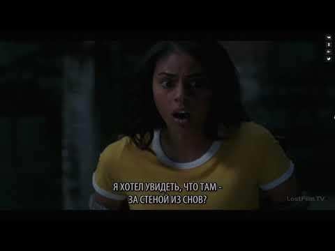 Кадры из фильма Сверхъестественное - 14 сезон 18 серия