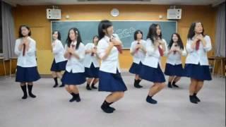 Video SPECIAL~文化祭—JAPANESE HOMEROOM MOVIE download MP3, 3GP, MP4, WEBM, AVI, FLV September 2017