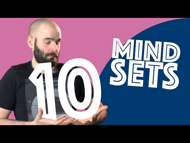 The 10 Commandments of Songwriting | Hit Song Architect S1E2