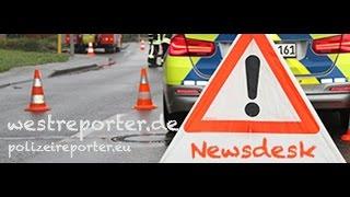 Breaking News -  Mordverdacht - Polizei Bochum sucht Marcel H
