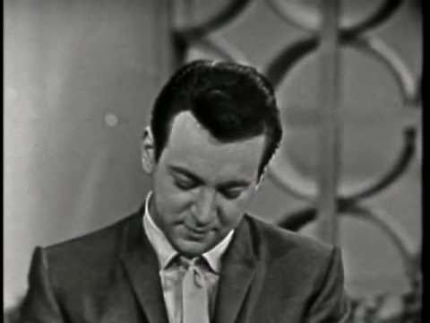 Image result for tv show this is your life BOBBY DARIN
