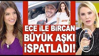 Murat Boz'u Eren Talu hakkında yaptığı açıklama ele verdi!