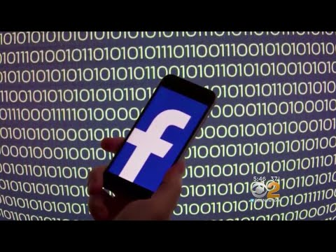 What You Can Do To Protect Your Privacy On Facebook
