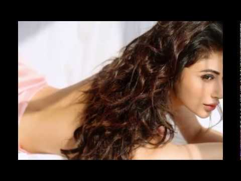 Download Mouni Roy Hot & Sexy Photo Shoot
