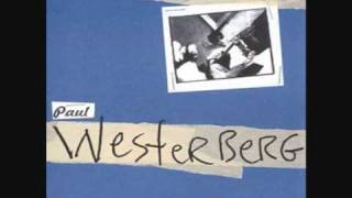 Watch Paul Westerberg Whatever Makes You Happy video