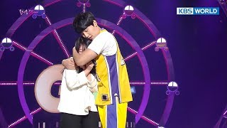 The Participation Show | 올라옵Show [Gag Concert / 2017.12.30]