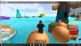 Live playing Happy Weheels and Roblox with Bruno