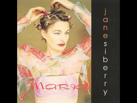 Jane Siberry - Oh My My