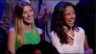 Fadily Camara - Jamel Comedy Club Saison 9