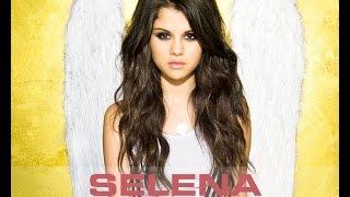 Roblox Song Ids part 87-Selena Gomez