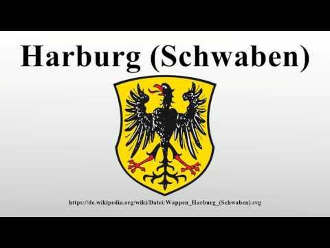 Harburg (Schwaben)