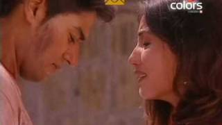 YEH PYAR NA HOGA KAM - 29 March 2010 [Courtesy: COLORS] (Episode 66) Part - 3 !!AVI!!