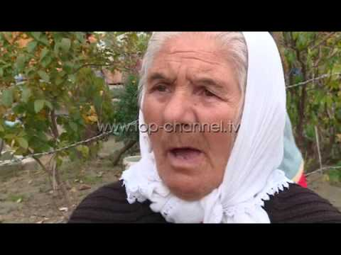 Paskuqan, takimi i përvitshëm me përmbytjet - Top Channel Albania - News - Lajme