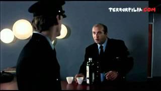 Fragmento: El ascensor (1983) (Español)