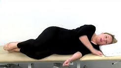 hq2 - Exercises For Back Pain In Pregnancy