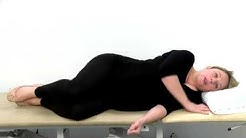 hqdefault - Shooting Upper Back Pain While Pregnant