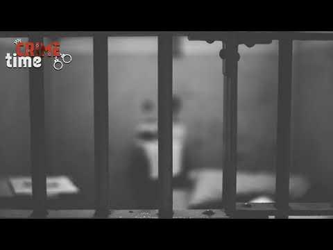 Умер «смотрящий» за востоком Свердловской области. В регионе ожидается передел