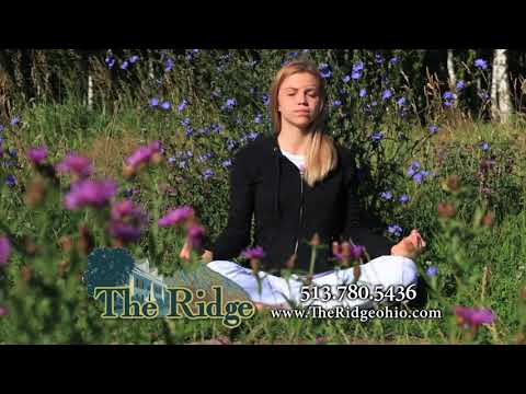 The Ridge Ohio - Premium Private Drug and Alcohol Rehab