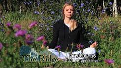 The Ridge Ohio - Premium Private Drug and Alcohol Rehab