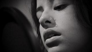 Mariana Pacheco - I Got Trouble (Christina Aguilera Cover)