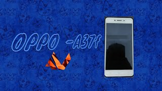 oppo a37f coarsed review with eye protection