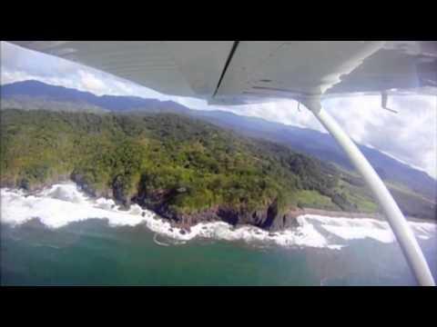 Richard Bangs  Adventures with Purpose  Costa Rica  Quest for Pura Vida