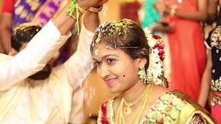 Vijay & Lavanya Wedding Story    Pollisetty    Chittem    Web Twigs