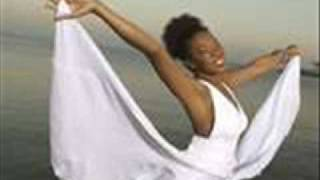 India Arie - Beautiful Surprise