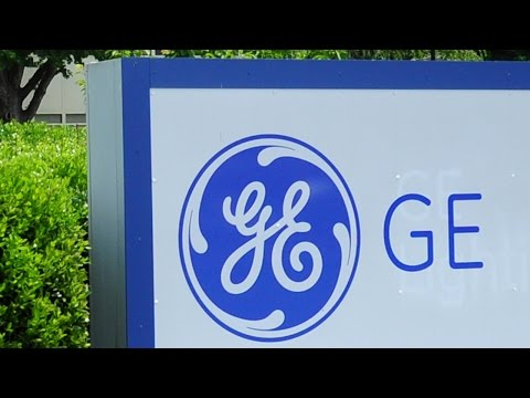 General Electric Reports Mixed Results, Sees Strength in Industrial Businesses