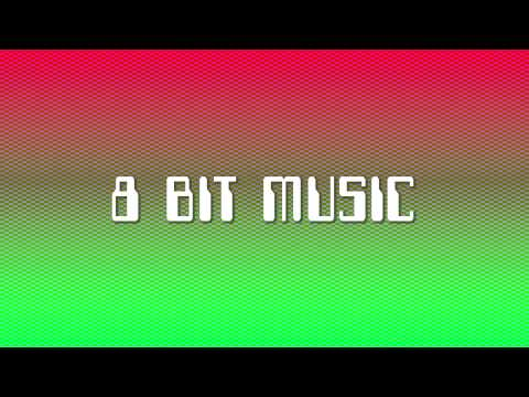 1 Hour Of 8-bit Music Compilation