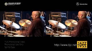 TIJC2013 Solar, Miles Davis : Eddie Gomez Trio