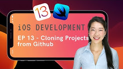 Cloning from GitHub and How to Download the L.A.B. Project Stubs