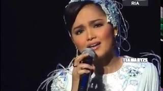 Siti Nurhaliza - Konsert Eksklusif SATU 2009 Bhgn1