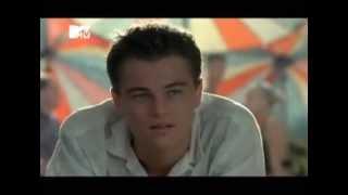 News Блок MTV: Все девушки Леонардо ДиКаприо
