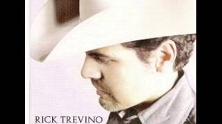 Rick Trevino  ~ Better In Texas