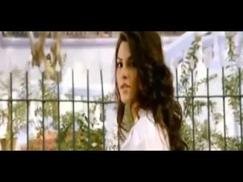 Phir Mohabbat  Vs Beautifull Akon Remix