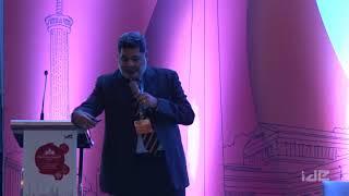 14th Edition Hotelier Summit Asia   Akshay Kulkarni, Digivalet   Presentation