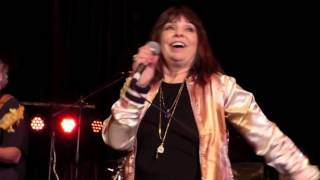 "Merrilee Rush sings ""Angel of the Morning"" at Buck Ormsby tribute"