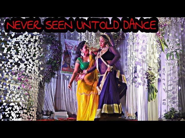 Dance India Dance Original Dance Practice in India