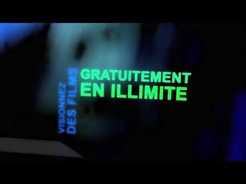TranSphère Production Film Vidéo Streaming En Ligne