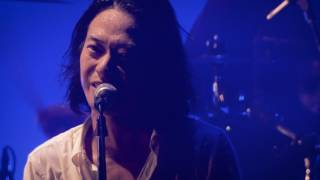 THE BACK HORN 26th Single 『孤独を繋いで』 初回限定盤特典DVD収録 『...