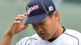 産経新聞の写真報道局員が、イチ押し写真を紹介します。 7Days Photo ...