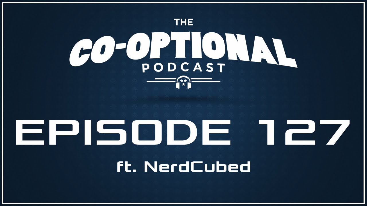 The co optional podcast felicia day dating 9