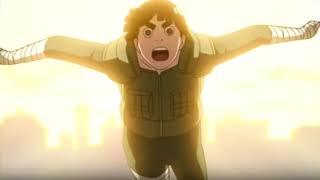 Наруто Приколы Смешные моменты из аниме  149